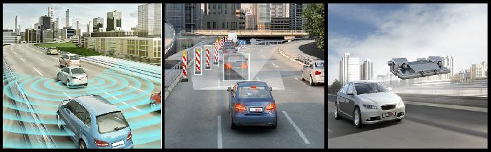 """Intelligent Speed Management und mit Bosch sicher und entspannt ans Ziel""""></span></a><span    style='mso-fareast-font-family:"""