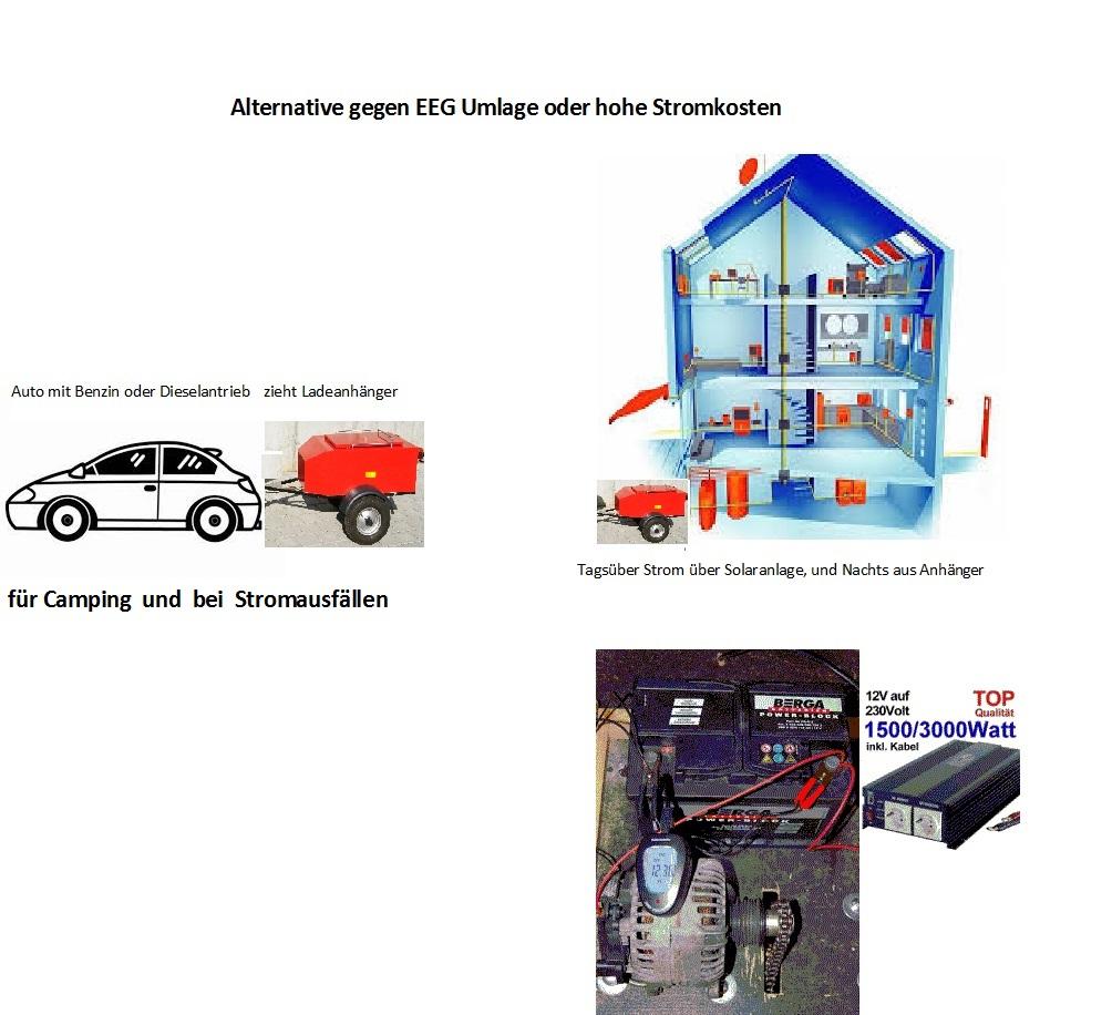 Daimler setzt auf Brennstoffzelle: Serie schon ab 2014